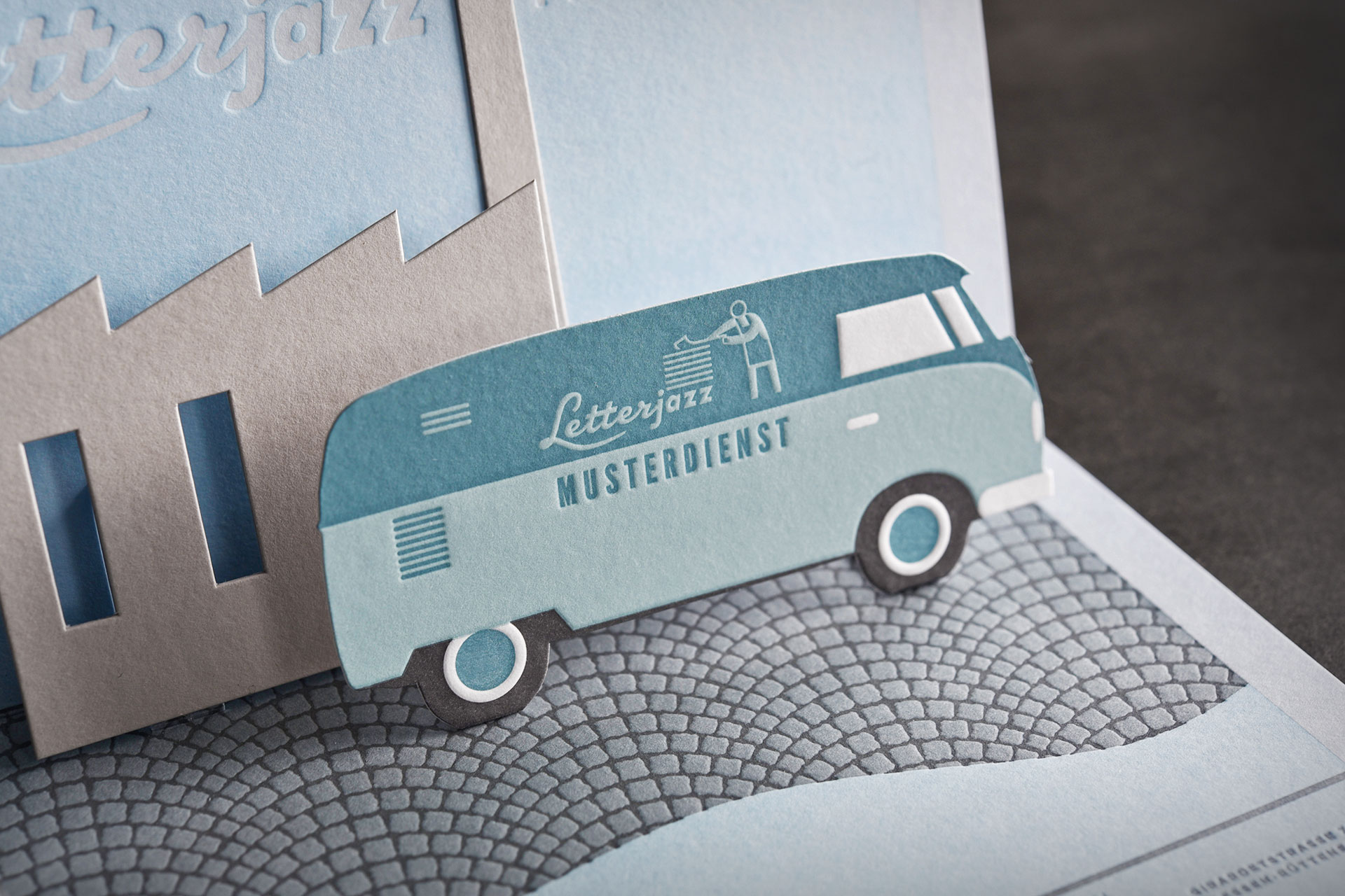 Letterpress_Factory_Detail1