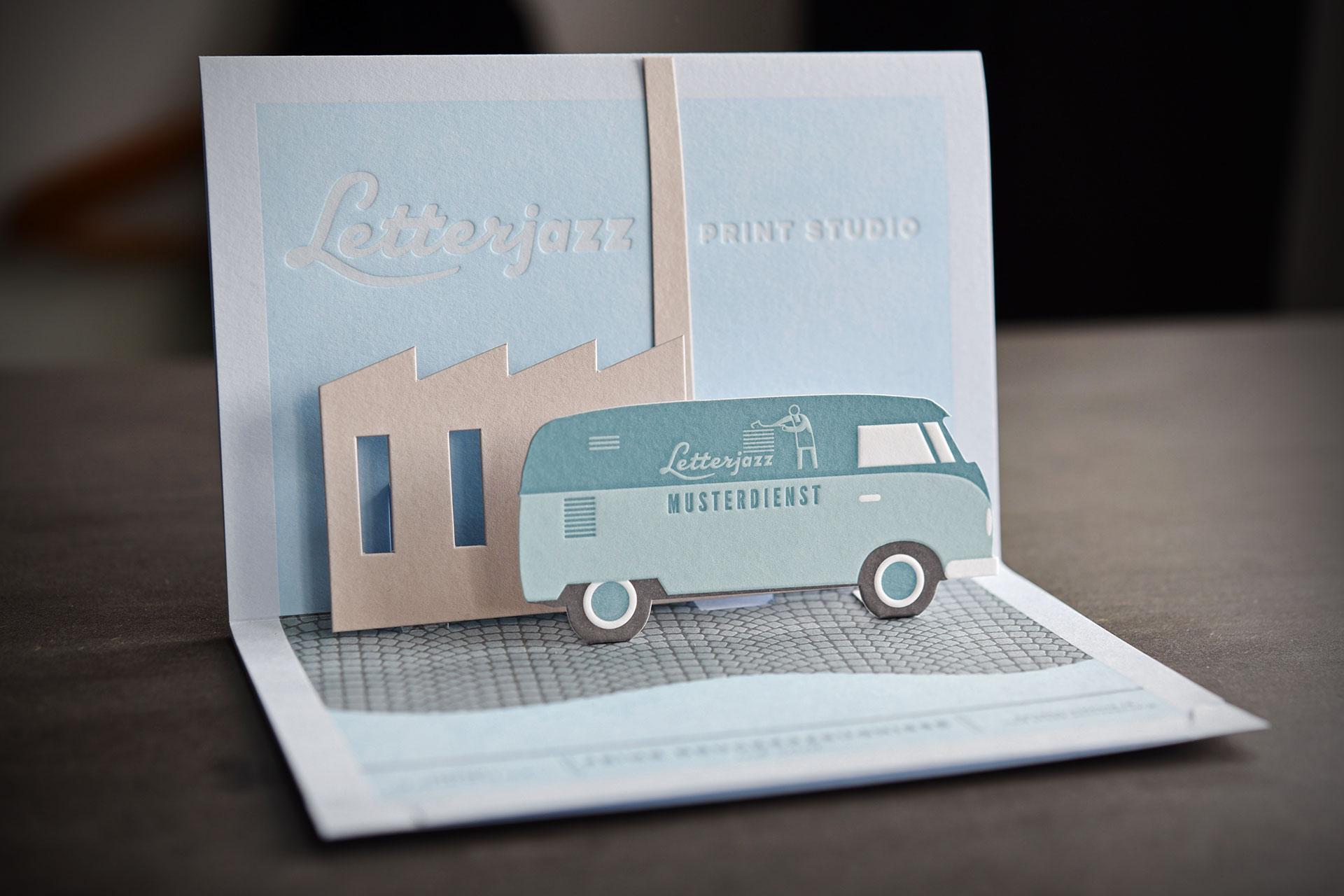 Letterpress_Factory_1